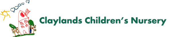 Claylands Nursery
