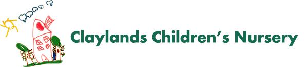 Claylands Nursery